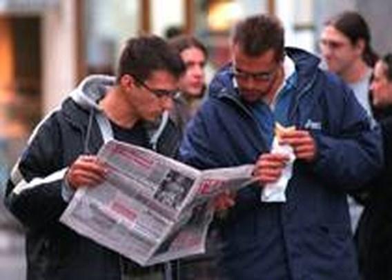 Pulitzers voor LA Times en Wall Street Journal