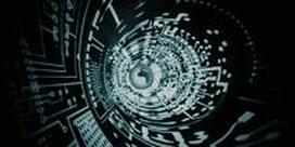 Nieuwe variant van gevaarlijke Stuxnet-computervirus