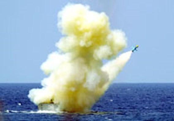 Tokyo en Washington versnellen ontwikkeling anti-raketschild