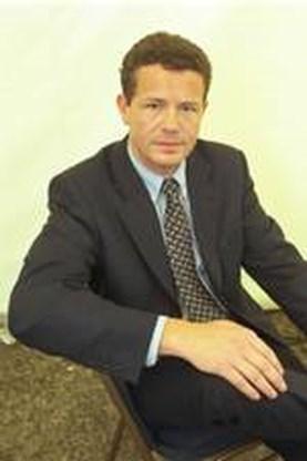 Frank Vanhecke met 94 procent verkozen tot voorzitter Vlaams Belang