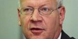 'Gouverneur zal verkiezingen in BHV goed laten verlopen'