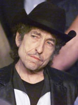Toilet van Bob Dylan zorgt voor geurhinder