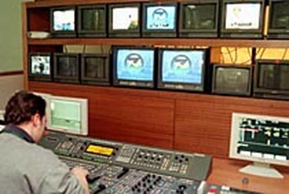 BFM TV wordt concurrent van Canal Z