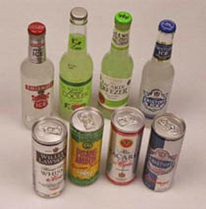 Minderjarigen kopen probleemloos alcohol