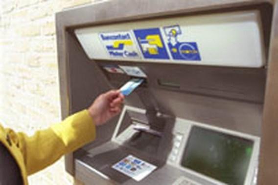 Reynders wil praten over schadevergoedingen Banksys