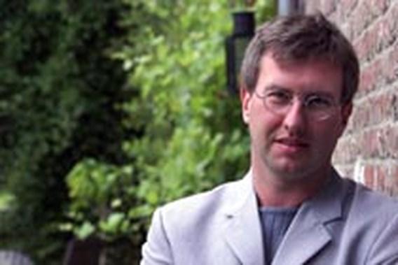 Jan Verheyen regisseert opvolger van 'De Zaak Alzheimer'