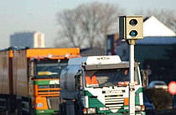 Ambitieus plan moet aantal verkeersdoden verminderen