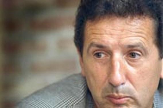 Al-Hilal ontslaat Georges Leekens