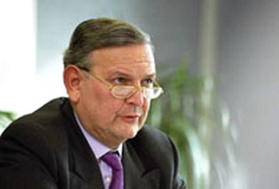 BIO. François-Xavier de Donnéa
