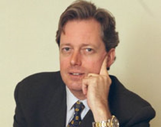 OCMW-voorzitter Gent wil leefloon koppelen aan inschrijving kleuters