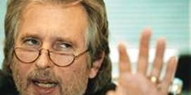 Paul Jambers veilt filmaffiches