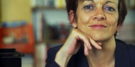 Isabelle Durant ontgoocheld over Europese begrotingsonderhandelingen