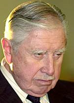 Pinochet aangeklaagd wegens schendingen mensenrechten