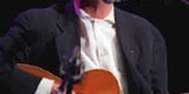 Eric Clapton raakt rijbewijs kwijt