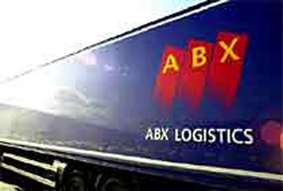 Schouppe opgetogen over verkoop ABX