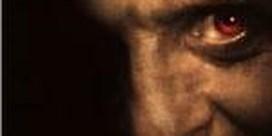 Anthony Hopkins krijgt Golden Globe voor carrière