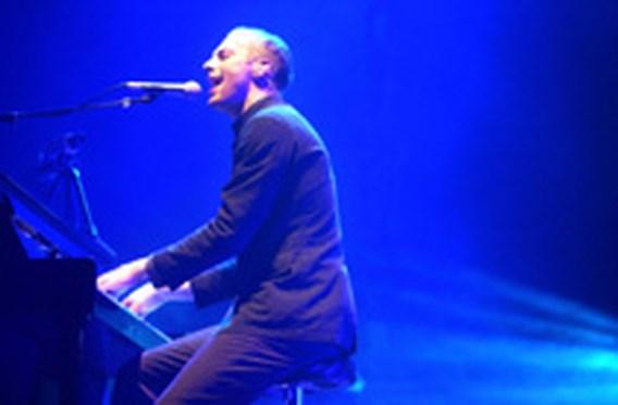Coldplay schrijft geschiedenis