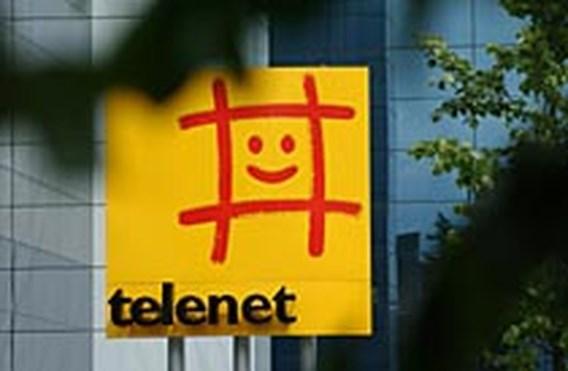 Telenet en Interkabel tekenen definitief akkoord