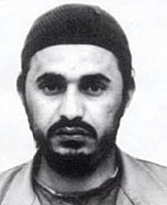 Al-Zarqawi krijgt 15 jaar bij verstek