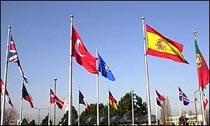 Zetel van de Nato en Europese hoofdstad, maar niet voorbereid op een terreuraanval