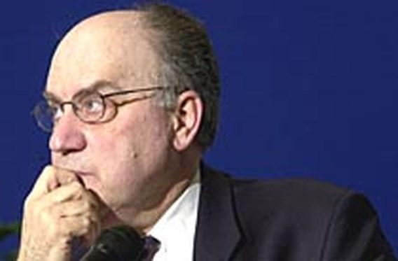 Karel Vinck verlost van asbestclaim in Italië