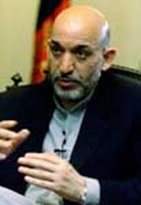 Karzai wil uitstel verkiezingen