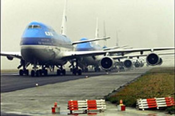 Concurrentie dwingt KLM tot grootste prijsverlaging ooit