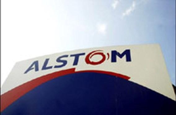Rechter veroordeelt Alstom voor asbestschade