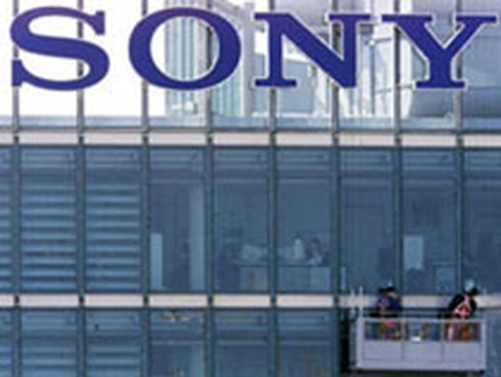 110 Belgische ingenieurs moeten weg bij Sony (update)