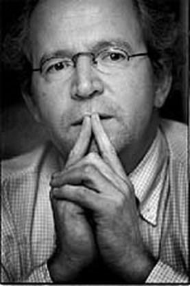Landuyt wil einde aan  klachtencarrousel rond Zaventem