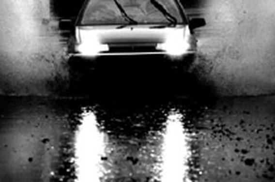 CD&V wil bestuurders overdag met licht laten rijden