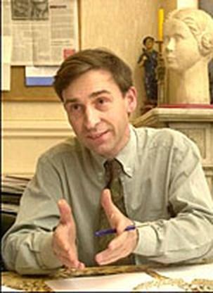 Matthias Storme trekt zich terug uit N-VA partijbestuur