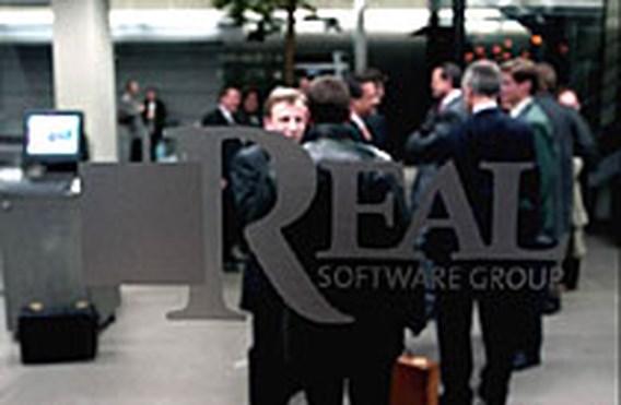 Real Software boekt voor eerst in zes jaar opnieuw winst