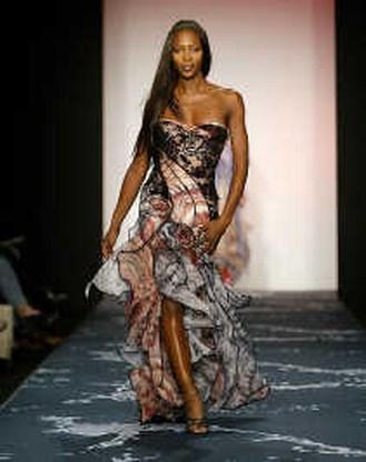 Top-modellenbureau Elite vraagt gerechtelijk akkoord