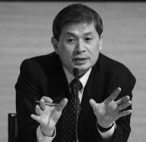 Woo Suk Hwang.ap <br><br><!--para1--><br><br><!--para2-->