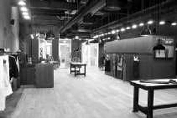 Modeketen IKKS wil naar twintigtal Belgische winkels