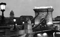 Boedapest.
