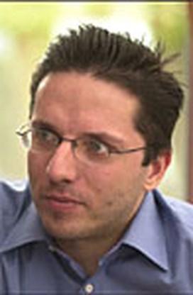 Frank Verstraeten in beroep tegen veroordeling in zaak-Infobrix