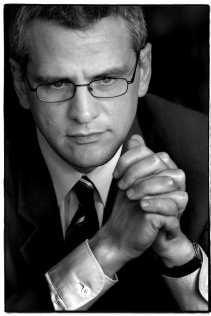 Kris Peeters (Unizo): ,,Onze relatie met politici, van welke kleur ook, is uitsluitend gebaseerd op dossiers.''