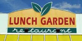 Carestel dicht bij verkoop Lunch Garden