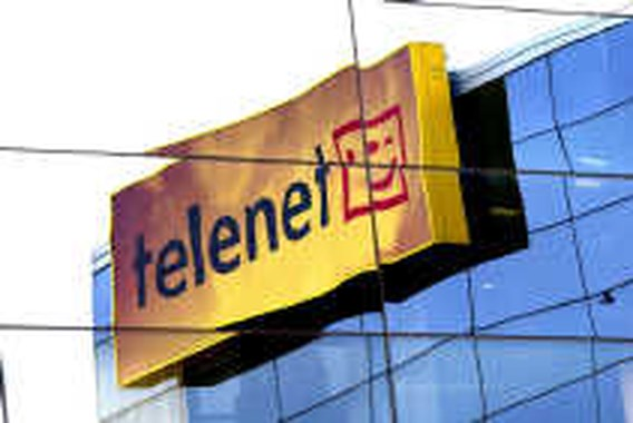 Liberty wil meerderheid in raad van bestuur Telenet