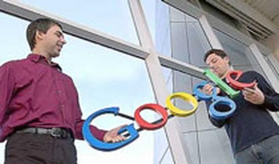 Microsoft krijgt deels gelijk in zaak tegen Google