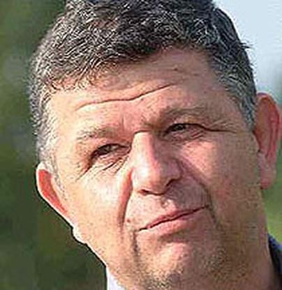 Zakenman Theyskens pompt geld in Lierse
