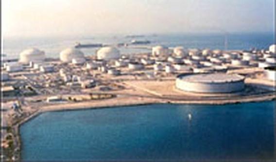 Opec verhoogt olieproductie met 2 miljoen vaten per dag