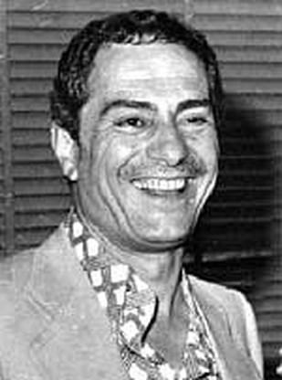 Italiaanse acteur Nino Manfredi overleden