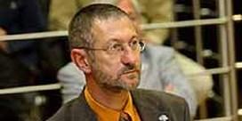 Paul Marchal belt klooster waar Michelle Martin terecht kan