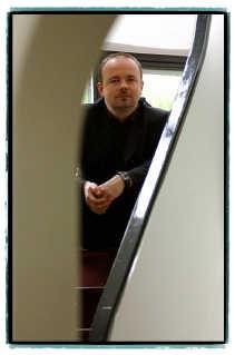 Guy Joosten: ,,Ik wil niet als een brommende nar eindigen.''