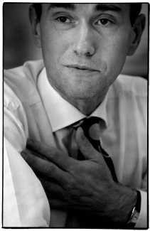 Minister van Werk Frank Vandenbrouckes drang naar een samenhangend beleid maakte hem 'Vlaams'.