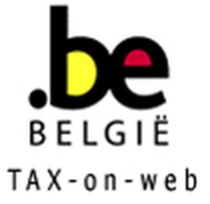 Tax-on-web vlot nog steeds niet