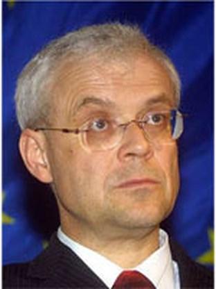 EU wil maatregelen tegen ziekteverzuim en ongelukken op werkvloer